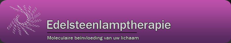 language_logo